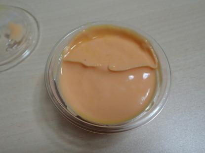 野菜プリン (7)