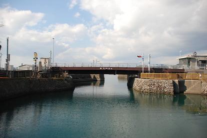 手結可動橋 (15)