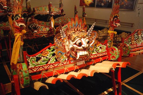 浜松楽器博物館 (14)