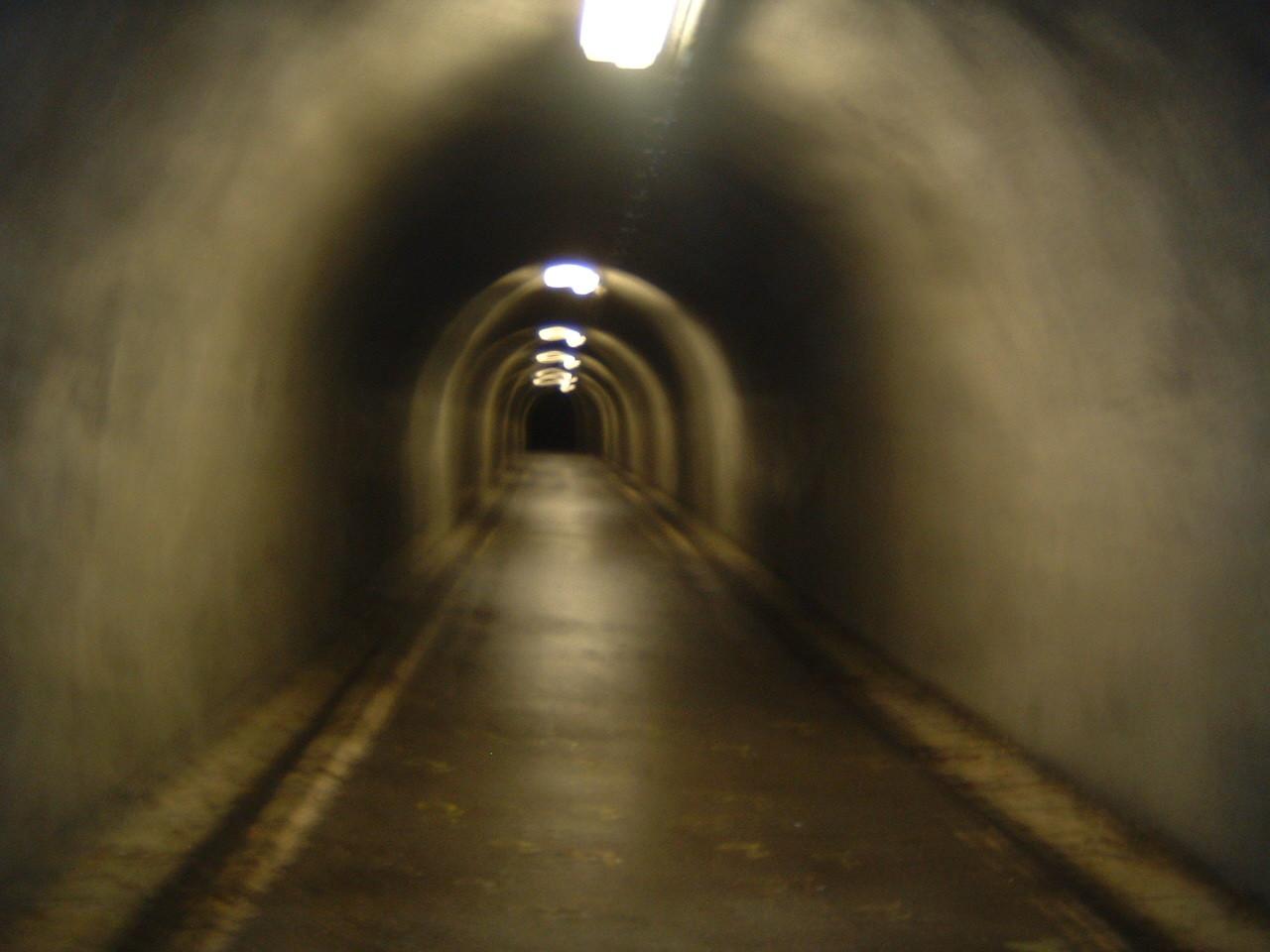 トンネル 小峰 新東海道線ノート 第二集/鉄道の部屋/こひつじの家