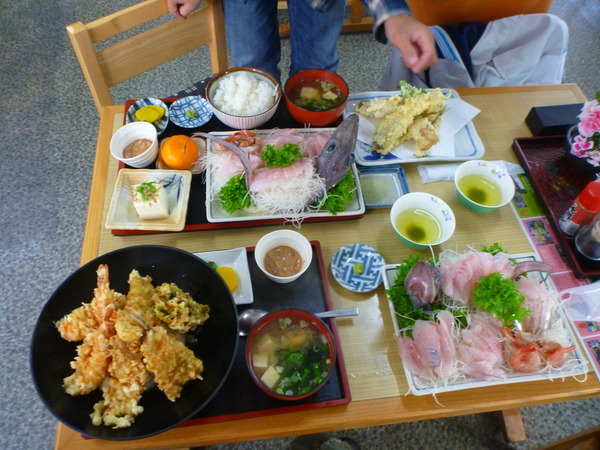 魚重食堂 (12)