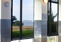 野母崎 軍艦島 (13)