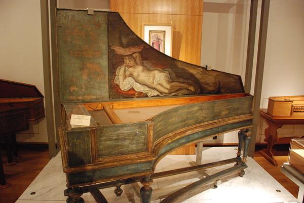 浜松楽器博物館 (62)