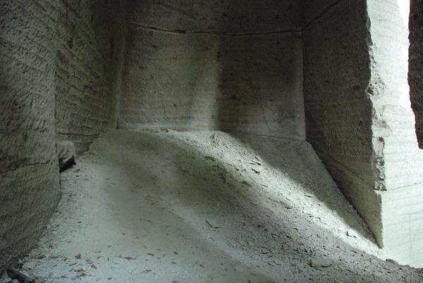 薮塚石切り場 (16)