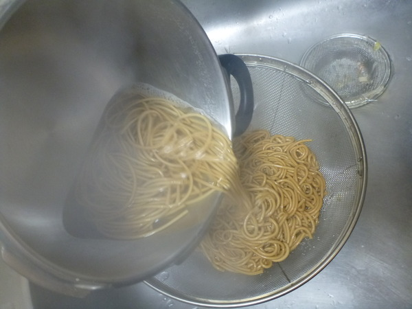 コーヒー麺 (8)