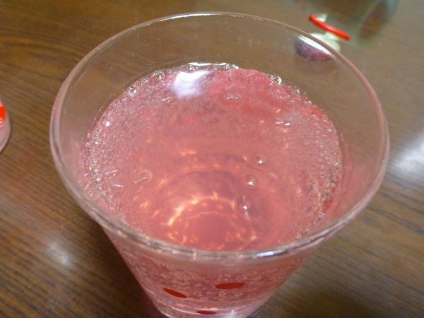 桜えびサイダー (6)