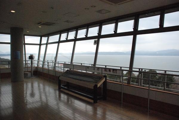 松江フォーゲルパーク (10)