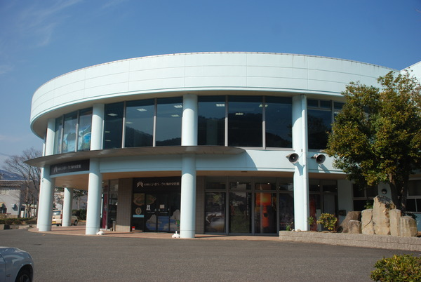 海の文化館 (26)
