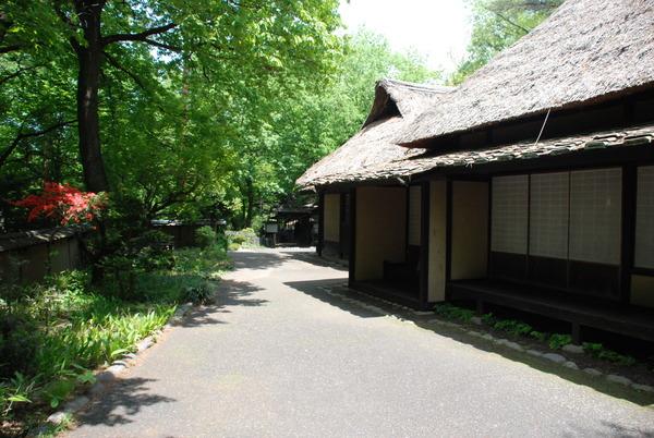 三日月村 (2)