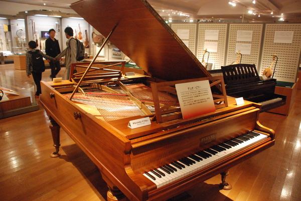 浜松楽器博物館 (46)