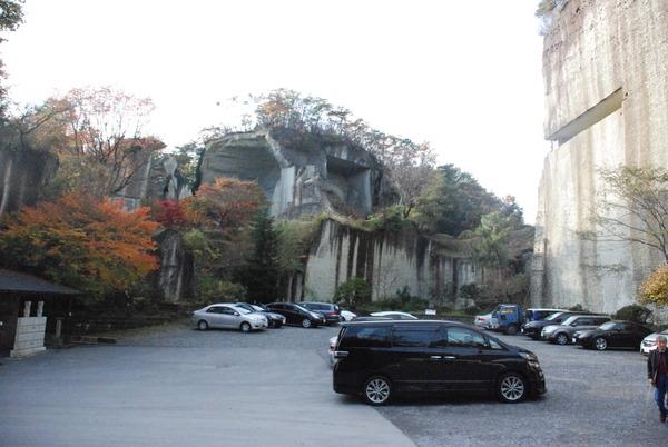 大谷資料館 (2)