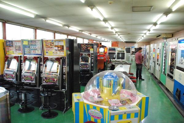 ピットイン77太田店 (5)