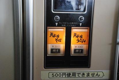 ビックチェイス神川店 (5)