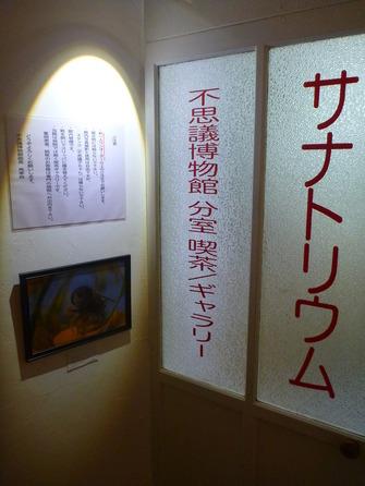 不思議博物館サナトリウム (2)