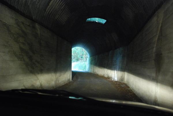 開聞トンネル (11)