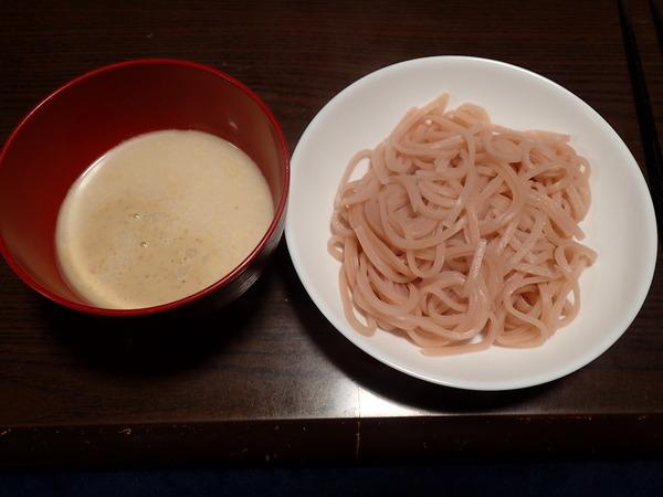 いちご麺 (8)