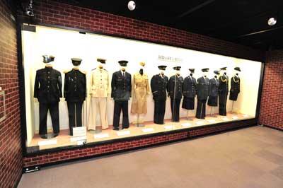 警察博物館 (12)