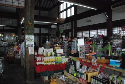 伊豆オレンジセンター (4)