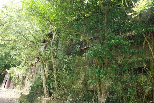 竜山鉱山 (2)