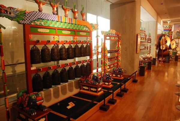 浜松楽器博物館 (5)