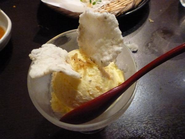とびっちょ (9)