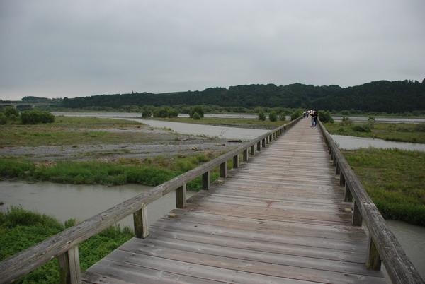 蓬莱橋 (7)