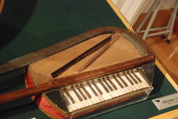 浜松楽器博物館 (53)