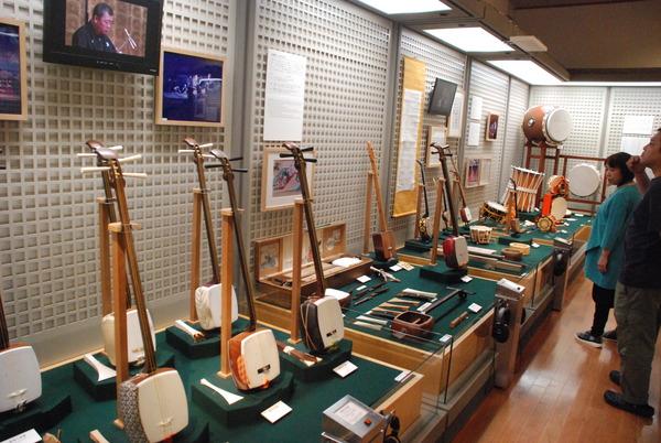 浜松楽器博物館 (74)