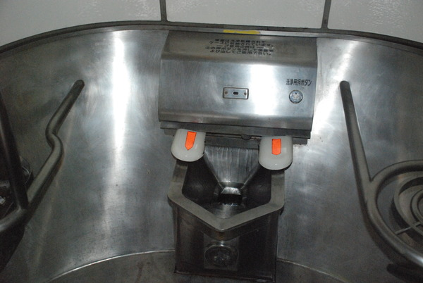 ハイテクトイレ (7)