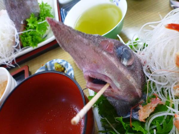 魚重食堂 (14)