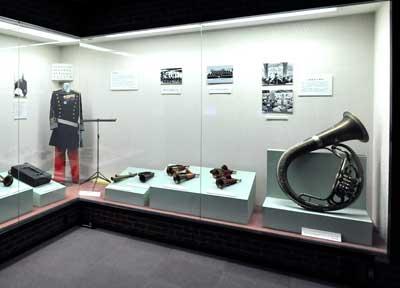 警察博物館 (19)