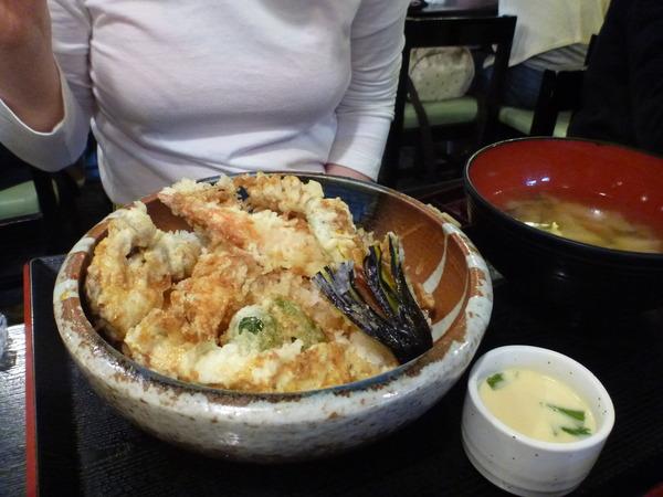 魚啓 (6)