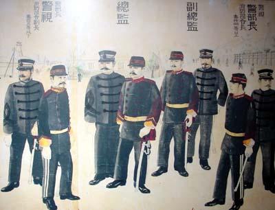 警察博物館 (9)