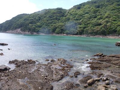 鍋田浜 (6)