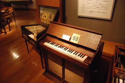 浜松楽器博物館 (56)