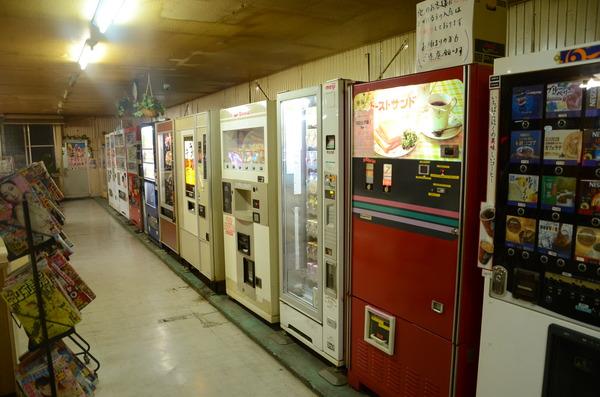 ゲームコルソ高崎店 (8)