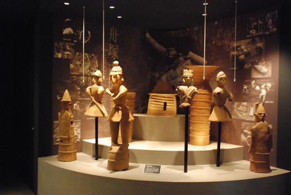 明治大学博物館 (14)