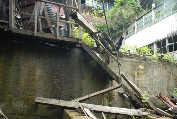 竜山鉱山 (24)