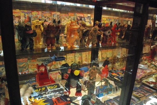 駄菓子屋の夢博物館 (26)