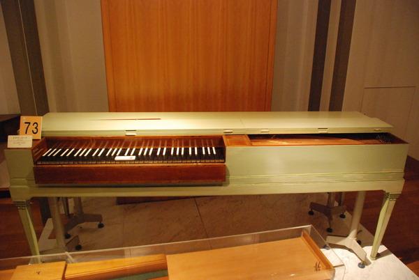 浜松楽器博物館 (59)