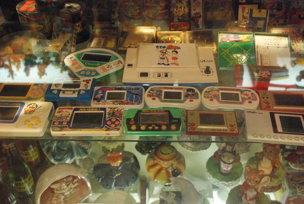 駄菓子屋の夢博物館 (22)