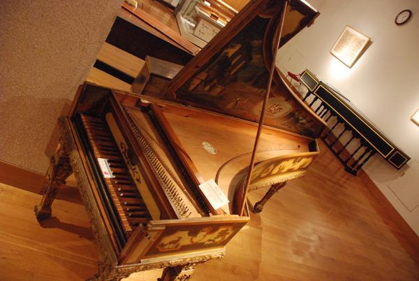 浜松楽器博物館 (58)