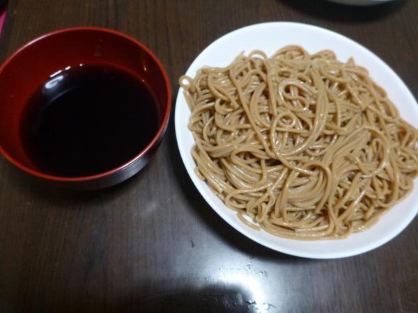 コーヒー麺 (10)