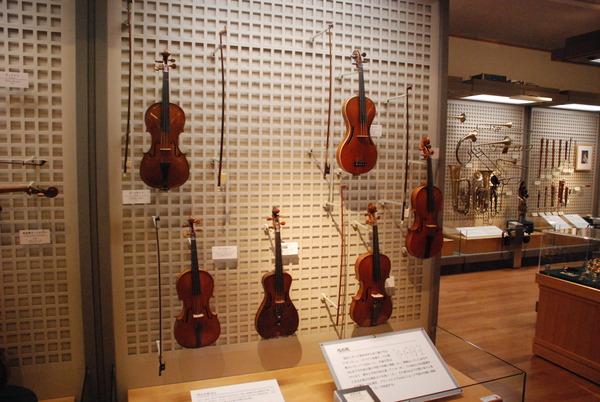 浜松楽器博物館 (21)