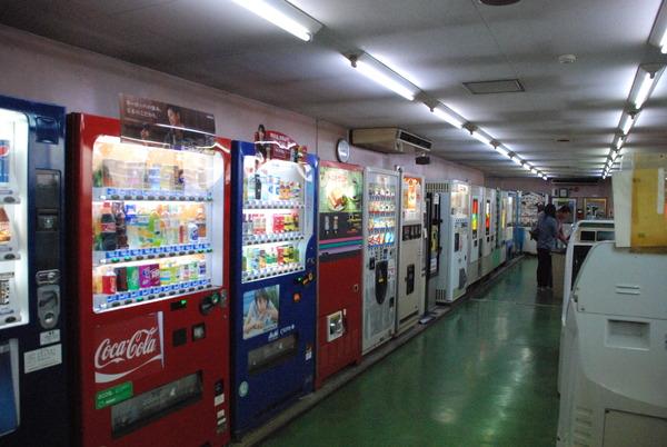 ピットイン77太田店 (10)