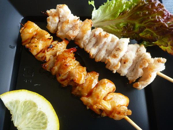 Dragon Lunch (8)