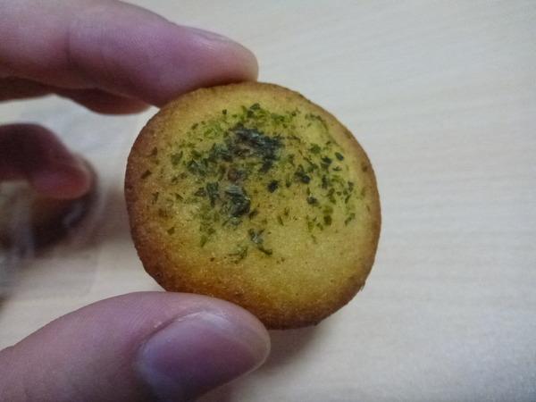 しぞーかおでんクッキー (5)
