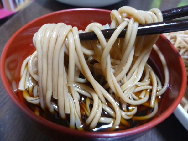 コーヒー麺 (14)