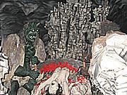 久留米成田山 (2)