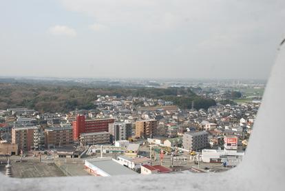 久留米成田山 (15)